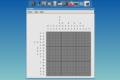 Pattern - Compilato per TC 12 x86