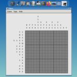 Pattern – Compilato per TC 12 x86