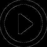 Tiny Core Linux: aggiornare le applicazioni