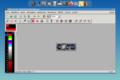 mtPaint 3.50.9 compilato per piCore 13.x